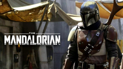disney-starwars-the-mandalorian