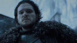 jon-snow-upset-game-of-thronespng